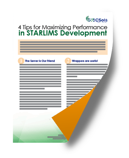 4 Tips for Maxmizing Performance in STARLIMS Development_mu.png