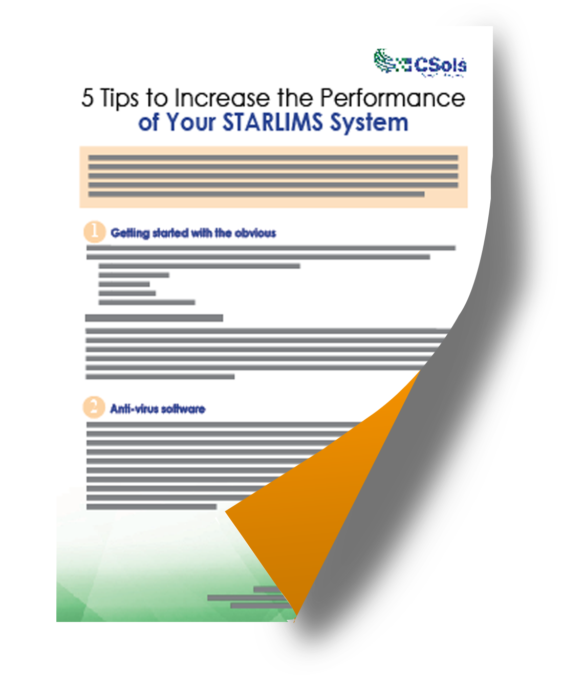 5 tips to increase the performance of your STARLIMS system_mu.png