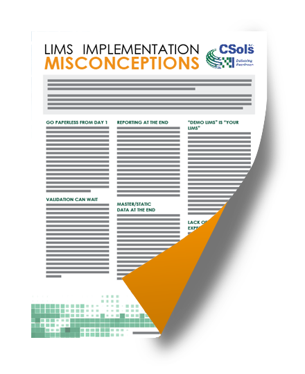 LIMS Implementation Misconceptions_mu.png
