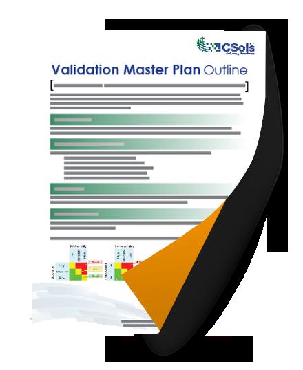 Validation Master Plan_mu.png
