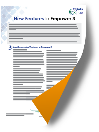 new features in empower 3.png