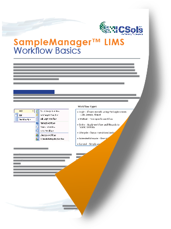 samplemanager lims workflow basics.png