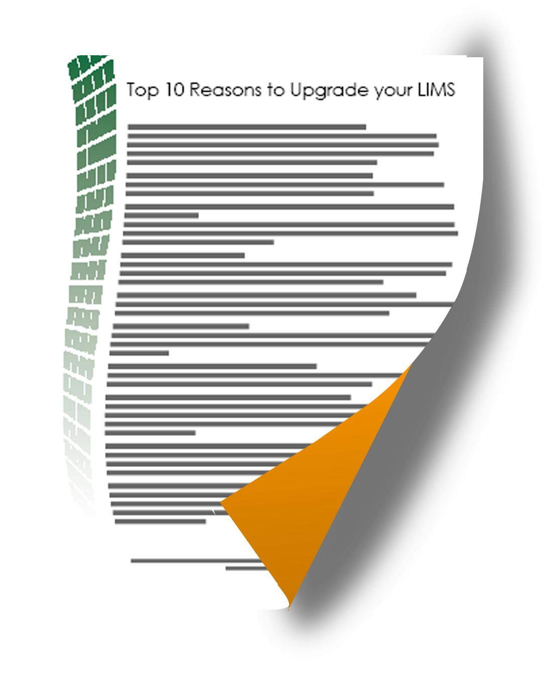 top 10 reasons to upgrade your lims.png