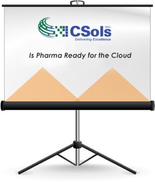 Is Pharma Ready for the Cloud.png