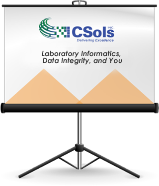 Laboratory Informatics, Data Integrity, and You.png