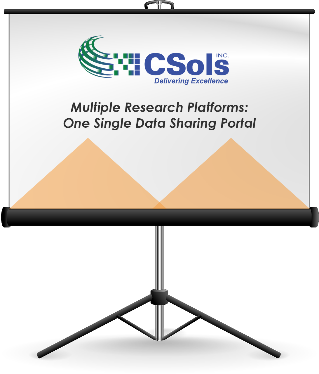 Multiple Research Platforms.png